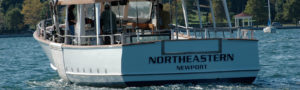Fish'n Tales Adventures, lobstering, fishing, lobstering trips, fishing trips, Newport RI, gallery