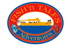 Fish N' Tales Adventures